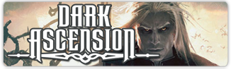 Dark Ascension Singles